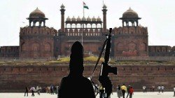 Security Alerts Through Out The Country Ahead Of Independence Day