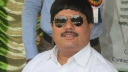 Bjp Mp Arjun Singh Claims Jyotipriya Mallick Also Talked To Them For Changing0from Tmc