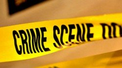 A Businessman Is Shootout By Two Miscreants At Debra Of West Midnapur