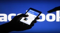 Facebook Servers Appear To Be Down For Maintenance Throughout The World