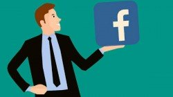 Easy Way To Earn Money From Website And Facebook Fan Page With Desipearl