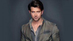 Hrithik Roshan Has Been Named As The Most Handsome Man In The World