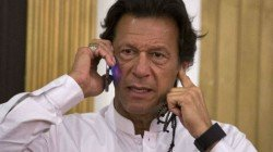 Pakistan Opposition Party Said Imran Khan Government Is Part Of An International Conspiracy