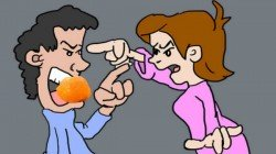 On The Instructions Of Tantrik Wife Gives Only Laddoo To Eat Up Husband Seeks Diverce
