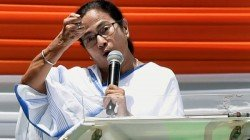 Cm Mamata Banerjee Announces Kanyashree College In Every District Of West Bengal