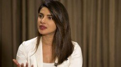 Priyanka Chopra Reveals Double Standard Of Entertainment Industry On Woman Issues