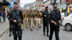 Ravidasia Community In Punjab Has Called For A State Wide Bandh