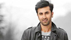 Ranbir Kapoor Meet Mahesh Bhatt To Finalise Their Marriage