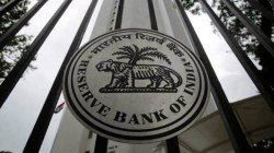Rbi To Transfer 1 76 Lakh Crore To Central Govt To Help Regain Economy