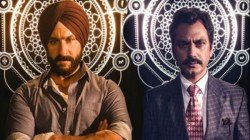 Sacred Games 2 Controversy Akali Dal Opposes Certain Scene In The Web Series