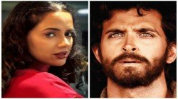 How Hrithik Roshan Helped Sameera Reddy That Changed Actress Life