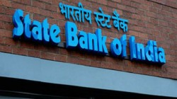 Sbi Reduced Fixed Deposit Rates For Second Time In August