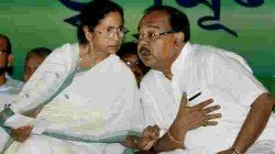 Sovan Chatterjee Advices Mamata Banerjee For Self Criticism
