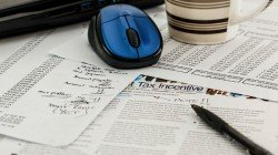 What To Do If Income Tax Filing Date Expires
