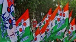 Tmc To Protest Against It Letter To Puja Committees On Tuesday