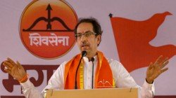 Shiv Sena Advices Pakistan To Focus On Their Problem No Kashmir Issue