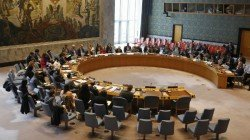 Unsc Discussed About Kashmir In 1964 After Pakistan Complaint Against India