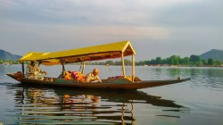 Travel To Kashmir Valley A Treat Itself Know In Detail