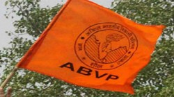 Abvp Sweeps In Dusu Polls With 3 Seats