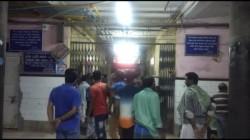 One Child Died In Malda S Manikchak To See Muharram Programme