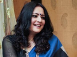 Bjp Leader Agnimitra Paul Accuses Jadavpur Students Of Harassing Her