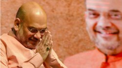 Amit Shah Builds Team Of 2021 Assembly Election For West Bengal