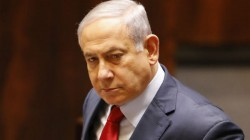 Israeli Leader Has Cancelled A Planned Visit To India