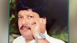 Bjp Mp Arjun Singh Opens His Mouth Against Barrackpur Cp Manaj Verma
