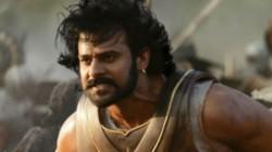 Prabhas To Play Ravana As Hrithik Playing Ram In Bollywood S New Ramayana Film