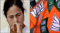 Bjp Mps Rushes To Reach Delhi On Cm Mamata Banerjee S Meeting With Pms