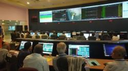 Chandrayaan 2 Isro To Release Report On Vikram Lander