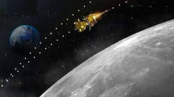 Mission Chandrayaan 2 Is Success Because Orbiter Will Do Work During Seven Years