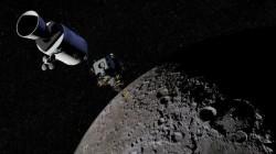 Chandrayaan Nasa S Deep Space Antennas Sending Hello Messages To Lander Vikarm