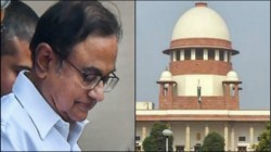 Supreme Court Rejected Anticipatory Bail To Ex Minister In The Enforcement Directorate Case