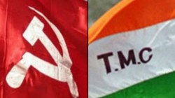Tmc Councillor From Siliguri Is Allegedly Attacked By Bjp
