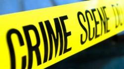 Cpm Leader Murdered In Nadia