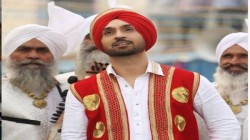 Diljit Dosanjh Defers Us Concert After Cine Body Writes To Mea About His Tour