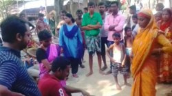 Teenager Marriage Denied In South Dinajpur