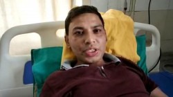 Doctor Beaten Again In North Dinajpur Hospital