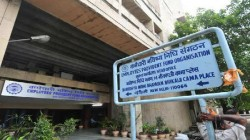 Over 6 Crore Epfo Members Will Get 8 65 Per Cent Interest On Their Deposits For 2018