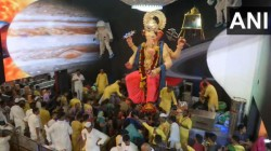Ganesh Chaturthi Maharashtra To Karnataka Celebrates The Worship Of Lord