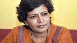 The Mammoth Task Is Estimated To Cost More Than Rs 2 2 Crore To Find Murder Weapon Of Gauri Lankesh