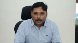 Deputy Commissioner Of Karnataka Sasikanth Senthil Stepped Down From Ias