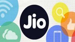 The Reliance Jio Fiber Internet Service Is All Set To Be Launched Today
