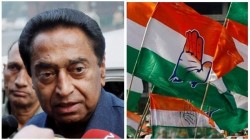 Congress S Kamal Nath Is In Big Trouble Due To 1984 Anti Sikh Riots