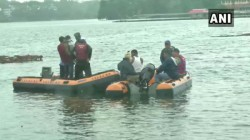 Madhya Pradesh 11 Bodies Recovered At Khatlapura Ghat In Bhopal