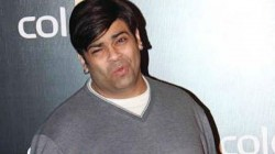 Kiku Sharda Charged Amount 78 650 For A Cup Of Cofee And Tea