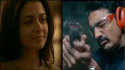Durga Puja Dev And Koel Mullick S Film To Clash On Oct