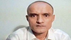Pakistan Announces Indian National Kulbhushan Jadhav Will Be Granted Consular Access On Monday