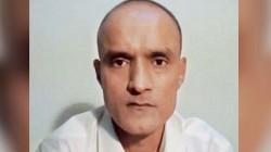 No Second Consular Access To Kulbhushan Jadhav Says Pakistan
